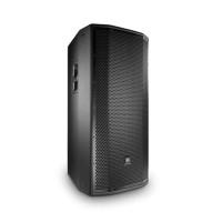 Harga speaker jbl prx 835 15 inch original garansi | Pembandingharga.com