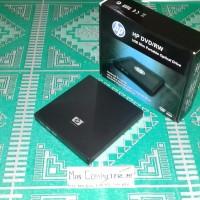 DVD RW External HP/DVD External HP/External DVD RW/Dvd External HP