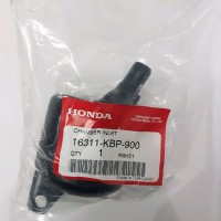 Harga Honda Nova Dash Hargano.com