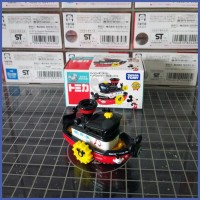Tomica Takara Tomy Disney Motors Dream Sailor Mickey Mouse