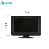 Harga promo hot set monitor tft lcd 4 3 kamera pandangan belakang | antitipu.com