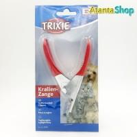 Trixie - Guillotine Nail Clipper gk191 gunting kuku anjing kucing