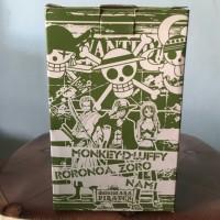 Harga Pizza Domino Travelbon.com