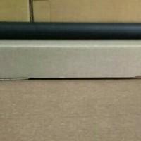 LOWER PRESSURE ROLLER HP 1102/HP 85A