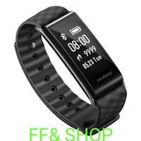 Smartwatch huawei A2 bukan mi band murah dan original huawei