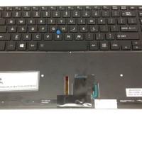 Harga toshiba laptop keyboard portege r30 a r30 a 14k r30 ak01b | antitipu.com