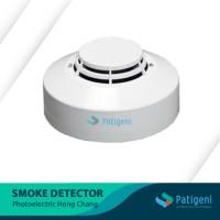 Fire Alarm Smoke Detector Hong Chang HC-206E