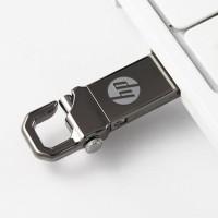 Best FLASHDISK HP 8GB FLASH DISK HP 8 GB USB FLASH DRIVE 8GB MERK HP