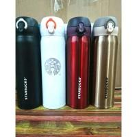 Harga Kopi Di Starbucks Travelbon.com