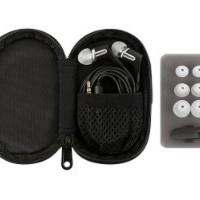 Harga klipsch reference r6i hi fi in ear earphones black origina | antitipu.com
