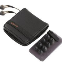 Harga klipsch x12i audiophile balanced armature in ear earphones ori | Pembandingharga.com