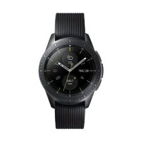 Samsung Galaxy Watch S4 42mm Smartwatch - Garansi Resmi SEIN Limited