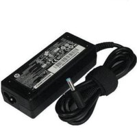 Adaptor Charger Laptop HP Pavilion 14-V039TX 14-AN002AX 14-R021TU ORI