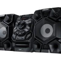 Harga samsung giga sound system mx j630 speaker mini | antitipu.com