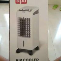 Harga Air Cooler Panasonic Travelbon.com