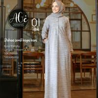 Alnita AGBc 01