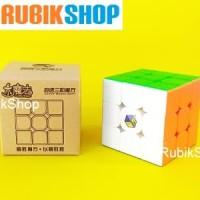RUBIK 3x3 : YUXIN LITTLE MAGIC 3x3x3