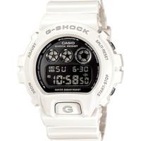 Casio G-Shock DW-6900NB-7DR / DW 6900NB 7DR / DW6900NB ORIGINAL