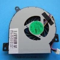 Fan Kipas Asus Eee PC 1215, 1215N, VX6, 1215CT, 1215B, EPC 121 MURAH