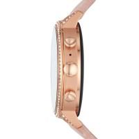 Fossil Smartwatch Q Venture HR Gen 4 Nude