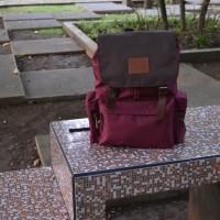Tas Ransel Wanita-Tas Laptop Selempang-Clutch Bag Online Shop Murah