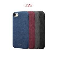 UBOX Norway Case