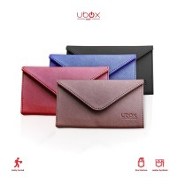UBOX Triangle Pouch