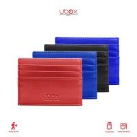 Ubox Card Wallet