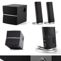 Harga top edifier speaker | Pembandingharga.com