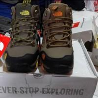 Sepatu TNF original Vietnam