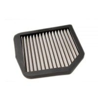 Harga ferrox filter udara honda tiger 0 200l 1993 | Pembandingharga.com