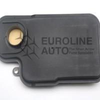 "Oil Filter Transmisi Mitsubishi Pajero 4/5 speeds V4A51/V5A51 ""LS"""