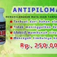 Bestt Seller!! Salep Antipiloma DeNature