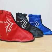 Rain Cover Shoes / Jas Hujan Sepatu