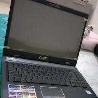 Laptop Byon Alverstone M8141 S/S
