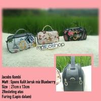 sling bag jacobs kombinasi tas murah tas mini