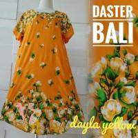 Harga Daster Bali DaftarHarga.Pw