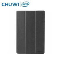 10 1 Inch Original Leather Case For CHUWI HiBook Pro Hi10 Pro