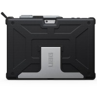 UAG Case Microsoft Surface Pro 4 2017 Urban Armor Gear Black