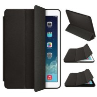 Smartcase New IPad 2018 9 7INCH Fullcover Leather Smart Case Autoloc