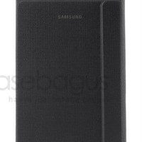 Samsung Galaxy Tab A 8 0 T350 P355 OEM Leather Flip Case Cover Casin