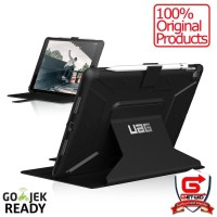 UAG Metropolis iPad Pro 10 5 Case ORIGINAL Black