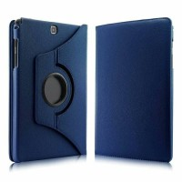 Samsung Galaxy Tab A 10 1 2016 P585Y S Pen Retro Wallet Case Casing