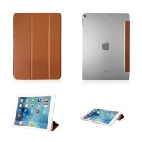 SOFTCASE IPAD PRO 9 7 INCH CASE 9 7 PRO9 7 BASEUS CASING LEATHER GRA