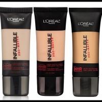 Harga new baru produk baru best seller loreal | Pembandingharga.com