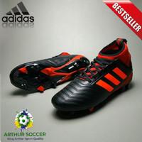 Adidas X 15.1 FGAG Chaussures De Football S78175 UK 12 EU