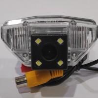 Budget Rear Camera - Kamera Mundur Honda HRV dan Honda Jazz lama