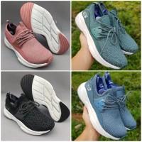 Sepatu Wanita Skechers/ Skecher/ Sketchers/ Sketcher Meridian Sport