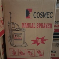 Info Alat Semprot Hama Sprayer Katalog.or.id
