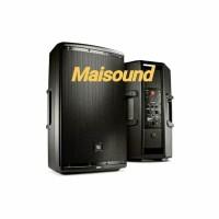 Harga set speaker aktif jbl eon 615 original 15 inch promo | Pembandingharga.com